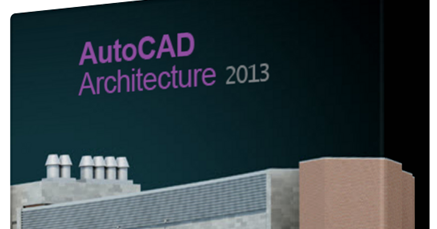 autocad 2013 full version with crack 64 bit