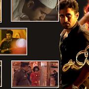 Rajini Hits (1986-2010) – (59 Tamil Songs) | Tamil Songs