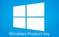 معرفة سيريال أوProduct Key مفتاح المنتج لنسخة الويندوز، الأوفيس