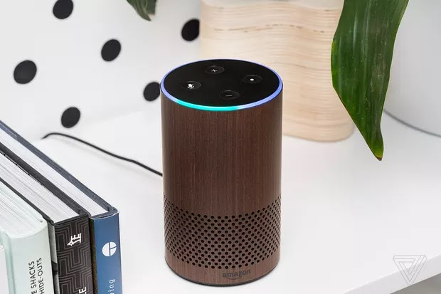 You can now build-Amazon-Music-playlists-using-voice-commands-on-Alexa-devices