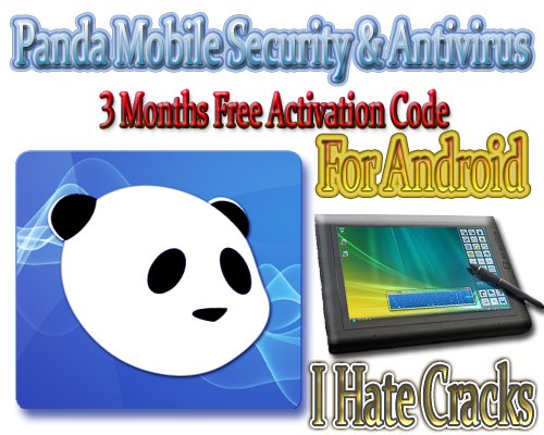 Panda Mobile Security Amp Antivirus For Android Free