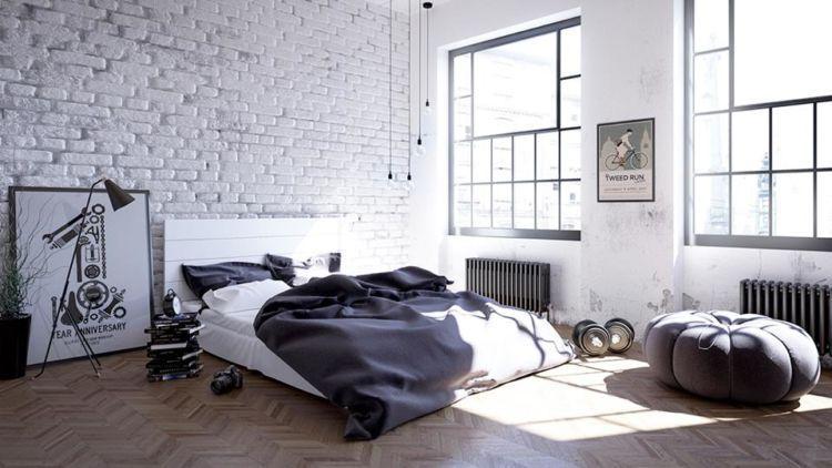 Cara Desain Rumah Minimalis Bergaya Skandinavia