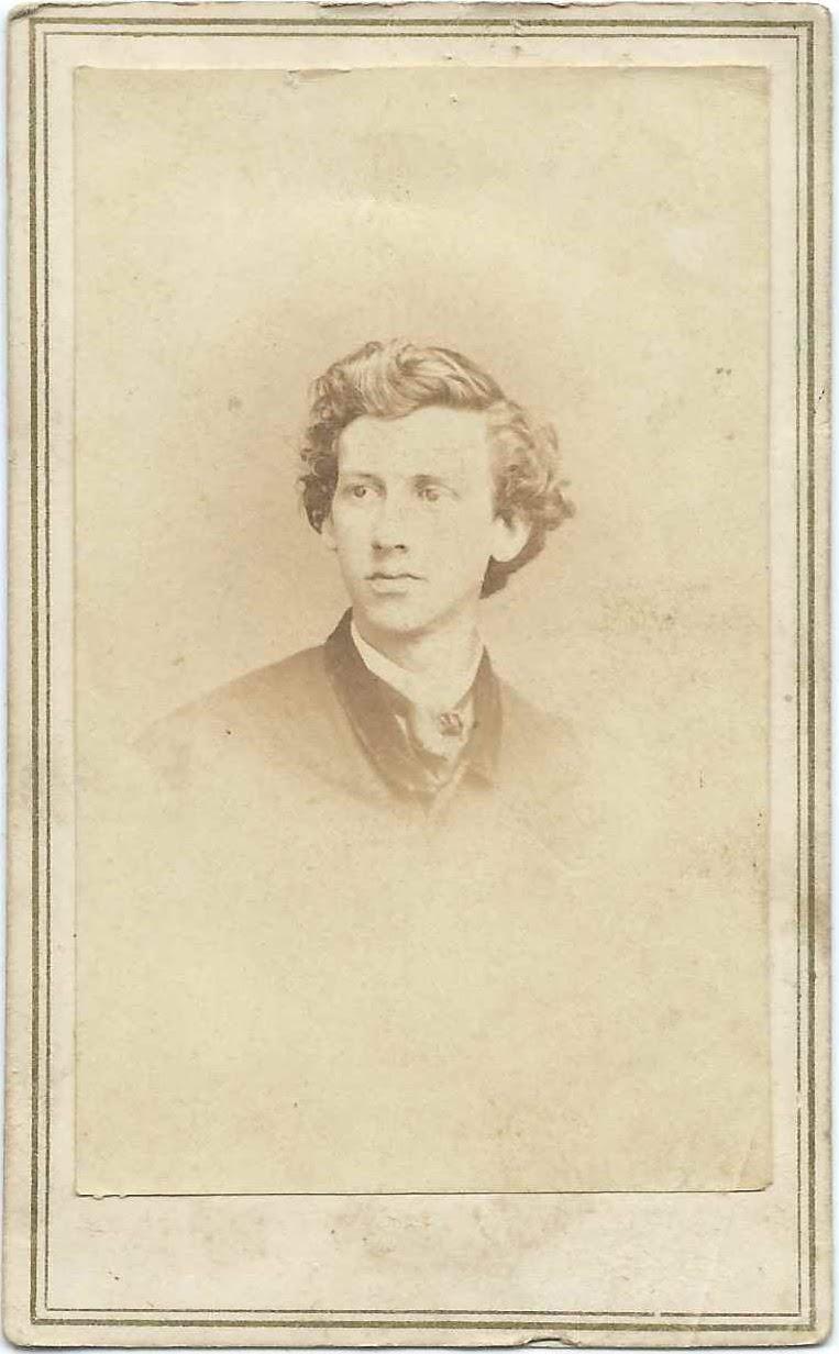 Plumstead Kelly/'s Kent 1859 /& 1882 A-Z