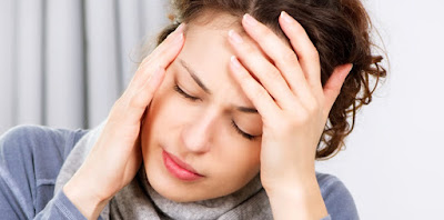 The Efficacy of Chiropractic Adjustments in the Care of Migraine Headache - El Paso Chiropractor