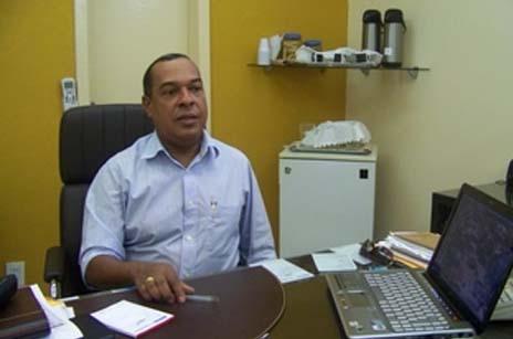 Prefeito de Sento Sé deve restituir mais de R$ 818 mil aos cofres municipais!