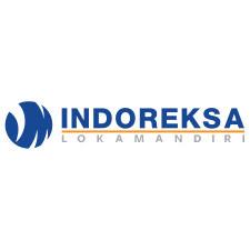 Lowongan Kerja Via Email Or Via Pos PT Indoreksa Lokamandiri Rekrutmen Karyawan Baru Seluruh Indonesia