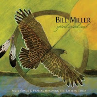 bill miller spirit wind east