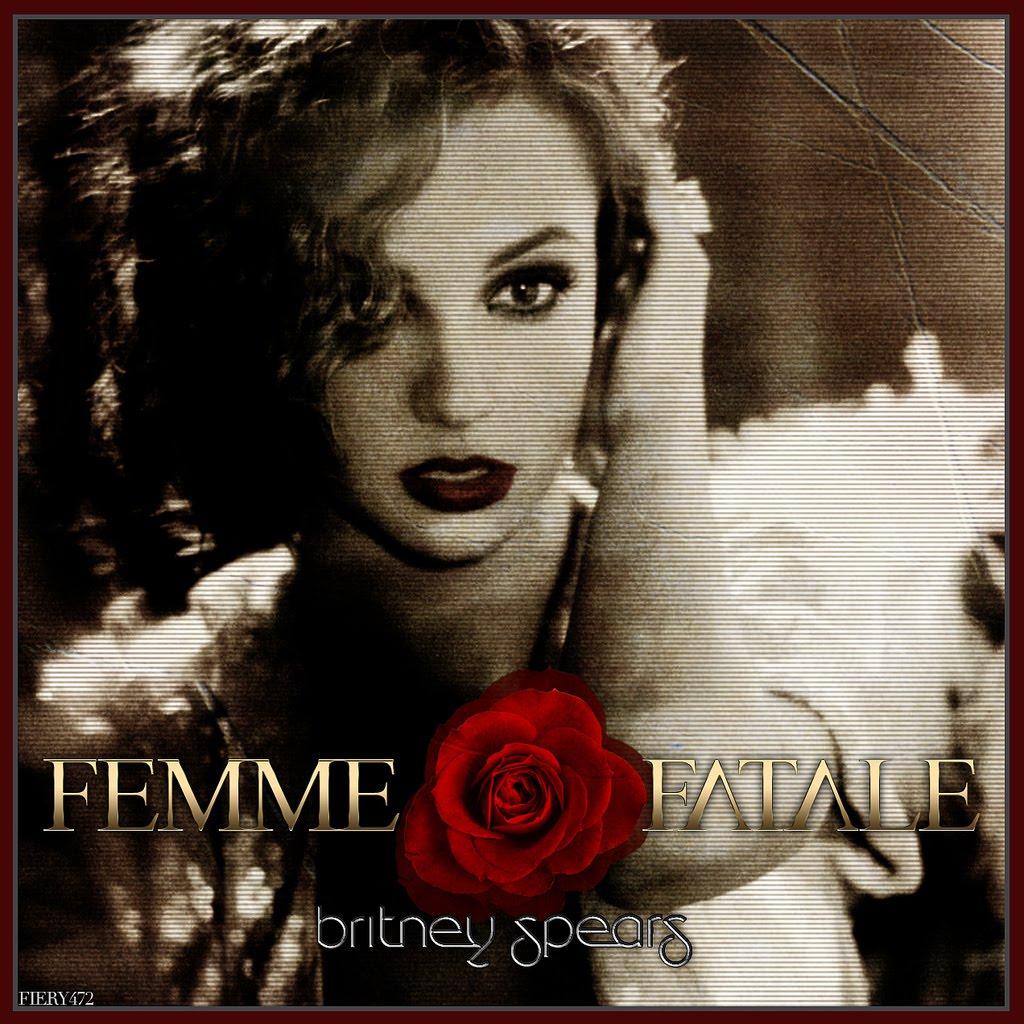 Britney Spears Perfect Lover Lyrics | Celebrity big ...