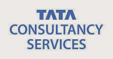 Tata-Consultancy-Services-walkin