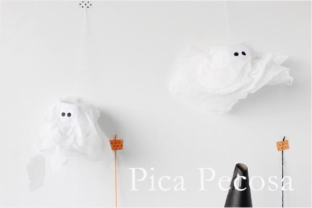 como-hacer-sombrero-bruja-halloween-diy-bolsa-papel-reciclada-fantasmas-tubo-carton