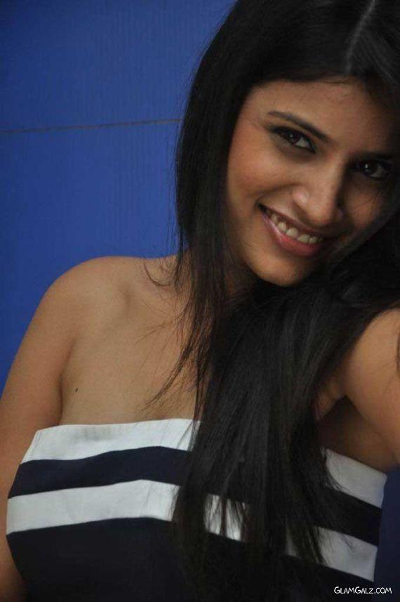 Try These Mysmsbd net Telugu Movies {Mahindra Racing}