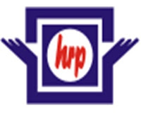 Lowongan Kerja Staf Pajak PT. Harapan Mitra Karya Abadi