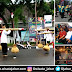 Kemeriahan Pasar Seni Lembur dan Eco Carnival Sumedang