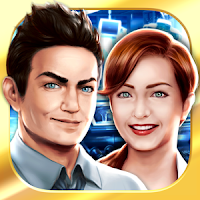 Criminal Case 2.6.6 Mod Apk Terbaru (Unlimited Star+Money)