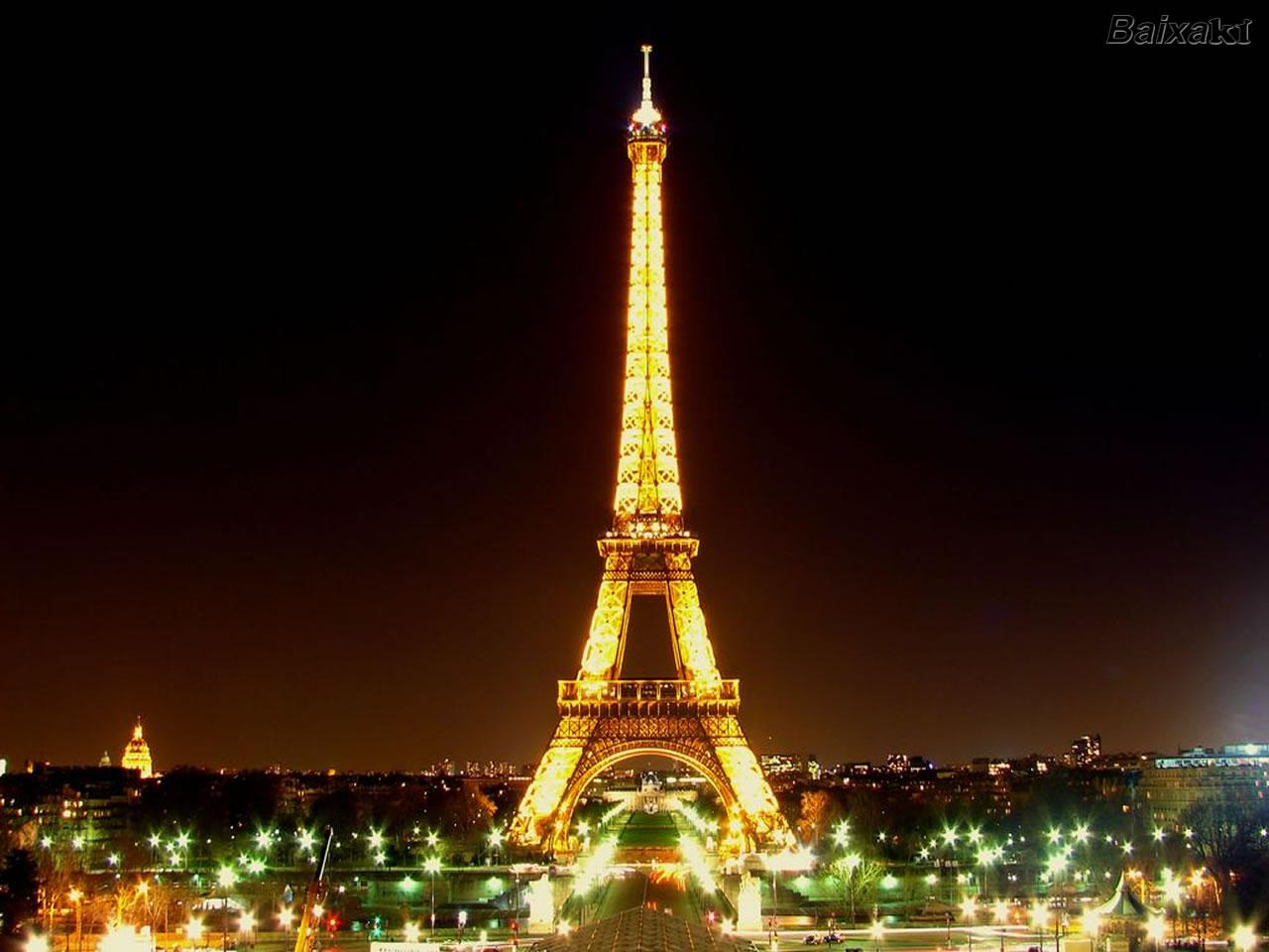 8 Ideas De Paris Torre Eiffel París París Francia