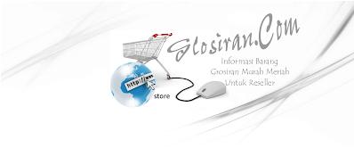 Info Pusat Kulakan Barang Grosir Terlengkap di Indonesia