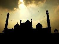 Harga Sebuah (Bi'ah) Lingkungan Tahfizh Bagi Penghafal Qur'an