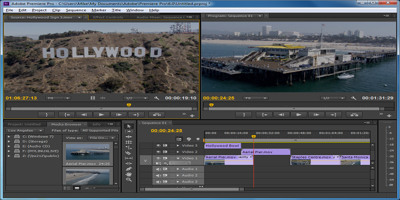 Adobe premiere pro cs6 serial key list | Adobe Premiere Pro