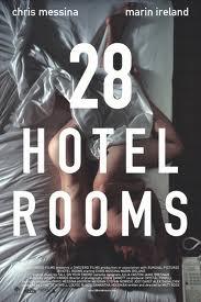 Căn Phòng Số 28 - 28 Hotel Rooms