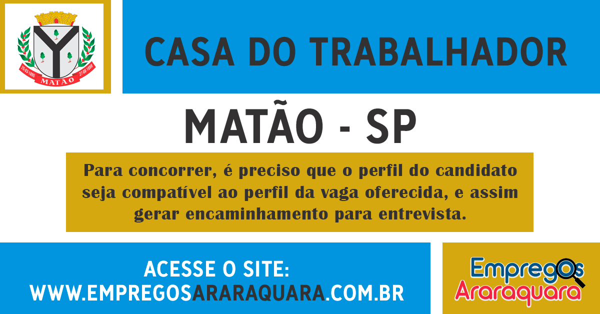 PAT MATÃO