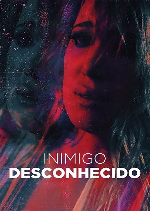 Inimigo Desconhecido Filme Torrent Download