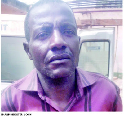 man impregnates wife mother