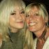 Mãe descobre morte da filha ao abrir Facebook e ver mensagens de 'Descanse em paz' no perfil da jovem