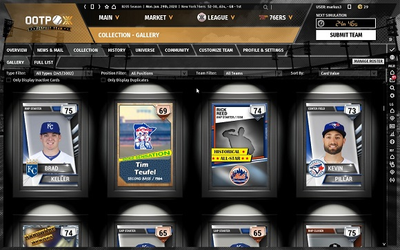 out-of-the-park-baseball-20-pc-screenshot-www.ovagames.com-5