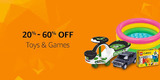 amazon-great-indian-sale-toys-games