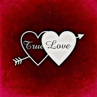 cerpen, cerpen dewasa, cerpen romantis, cerpen cinta