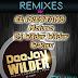 94 EL PRESTAMO - Maluma [Dj Wilder Wilder W-Rmx