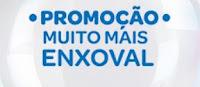 Promoção Muito mais enxoval Drogaria São Paulo e Johnson's & Johnson's dsp.muitomaisenxoval.com.br