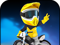 Bike Up! download v1.0.70