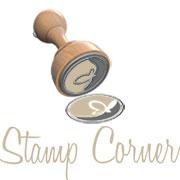 ♥ Ich bin im Designteam von Stamp Corner ♥