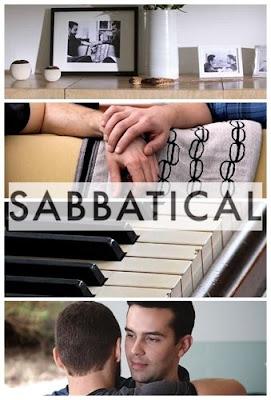 Sabbatical, film