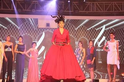 birla-cellulose-liva-brand-launch