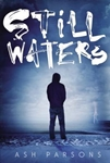 http://www.paperbackstash.com/2015/03/still-waters-by-ash-parsons.html