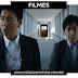 FILMES - KENSATSUGAWA NO ZAININ: DIVULGADO SEGUNDO TRAILER DO FILME ESTRELADO POR NINO E KIMUTAKU!