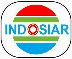 indosiar live streaming
