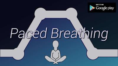 App Relajarte vivir feliz