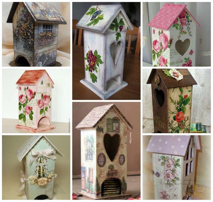 dekoratif çay evi modelleri örnekleri