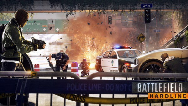 Battlefield-Hardline-pc-game-download-free-full-version
