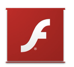 Adobe Flash Player 22.0.0.210