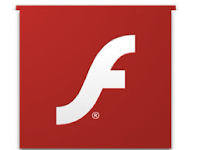 Adobe Flash Player 22.0.0.210 (ActiveX) for Browsers PC Windows