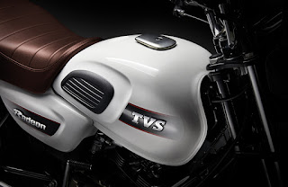 TVS Radeon,best normal bike in india