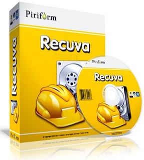 تحميل برنامج ريكوفا 2017 Recuva.jpg