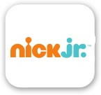 Nick JR en vivo