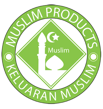 Muslim Products - Fresh From Oven