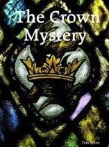 The Crown Mystery