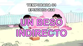 http://frikifrikibeachcity.blogspot.com.es/2015/08/1x24-un-beso-indirecto-espanol-de.html